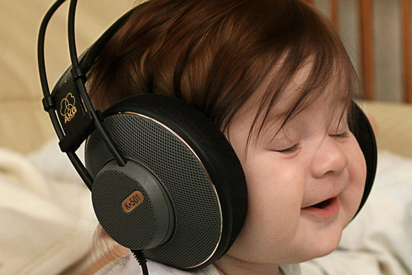 La sorpresa y la incertidumbre definen el éxito de una canción