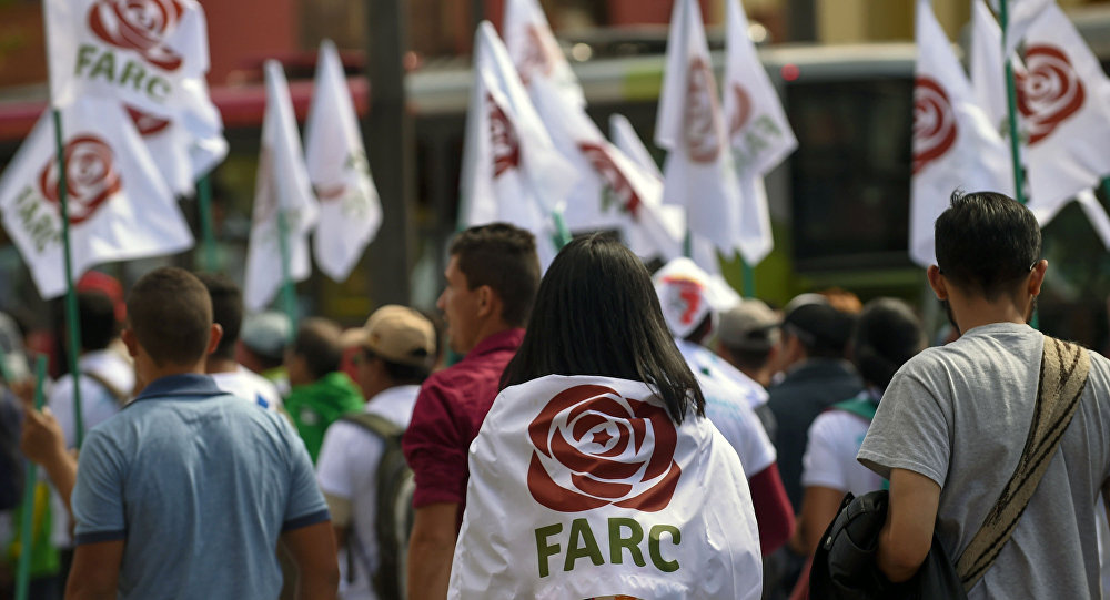 Colombia: Comisión de la Verdad pone en marcha los Espacios de Escucha