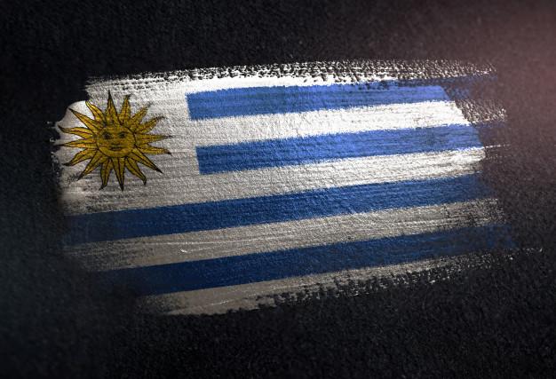 ¡Ajustes y tarifazos! El rumbo neoliberal que toma Uruguay con Lacalle Pou