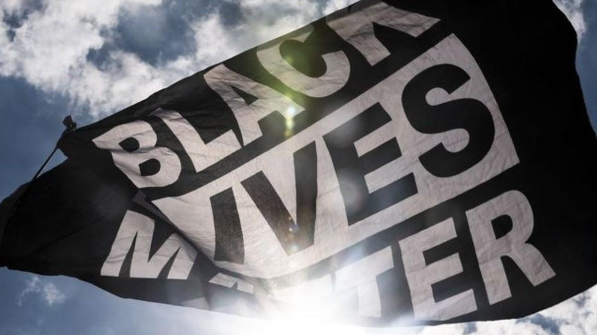 El racismo institucional en EE. UU. implica millones de dólares en pérdidas