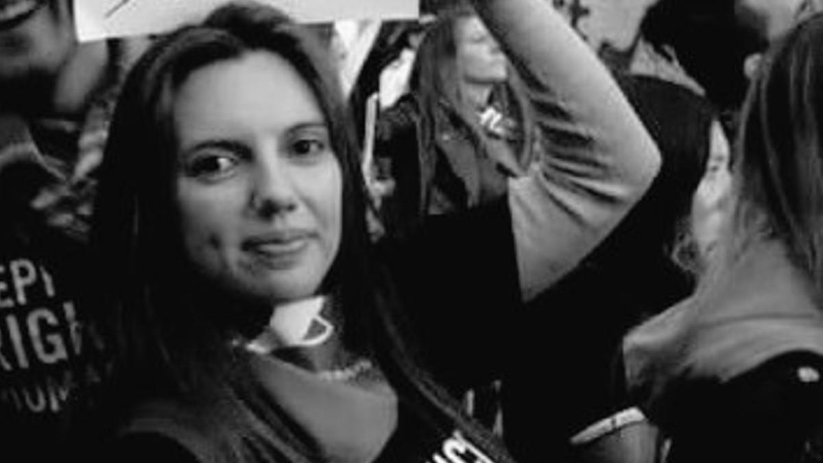 Abogada Carmen Martínez: «La CIDH consideró que el Estado peruano violó el derecho de María de acceder al Anticonceptivo Oral de Emergencia en condiciones de igualdad»