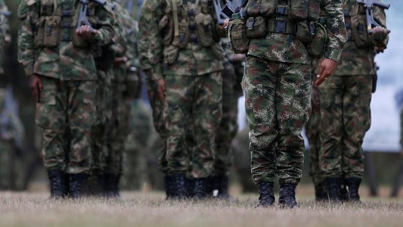 Corrupção, estupro e espionagem: a onda de escândalos que abala o exército colombiano