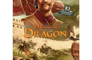 En el año del Dragón, Reseña by Calvo