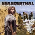 Neanderthal, Primeras Impresiones by Calvo