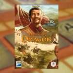 En el año del Dragon, Reseña by David