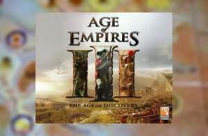 Age of Empires III, reseña by Calvo