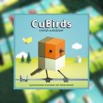 Cubirds, primeras impresiones by Calvo