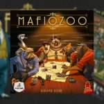 Mafiozoo, reseña by David