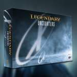 Legendary Encounters X-Files, primeras impresiones by Calvo