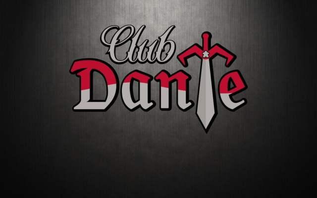 club dante studio juegos de mesa