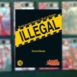 Illegal, Reseña by Calvo