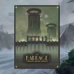 Barrage, primeras impresiones by David