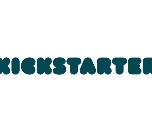 Kickstarter Direct