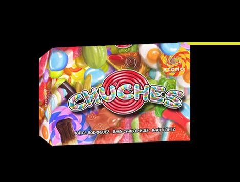 caja-chuches-3d