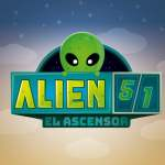 Alíen 51: El ascensor, reseña by David