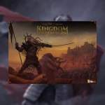 Kingdom Defenders, reseña by David
