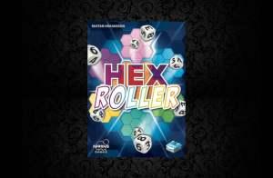 Hexroller, reseña by David
