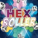 Los mejores juegos de mesa Roll & write