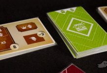 La Taberna juego de mesa