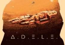 A.D.E.L.E juego de mesa