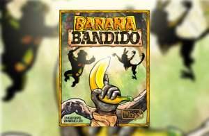 Banana Bandido, reseña by David