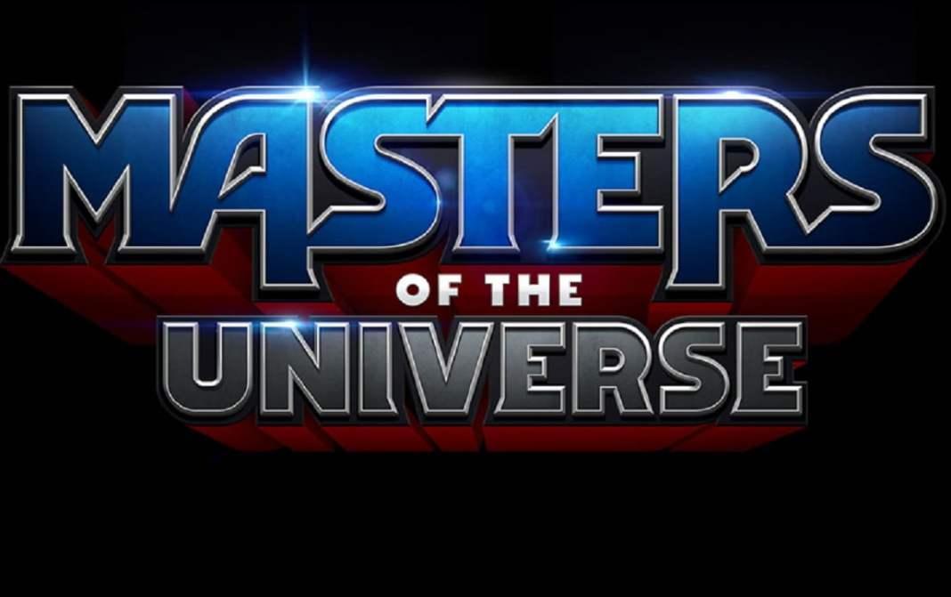 Masters of the universe juego de mesa