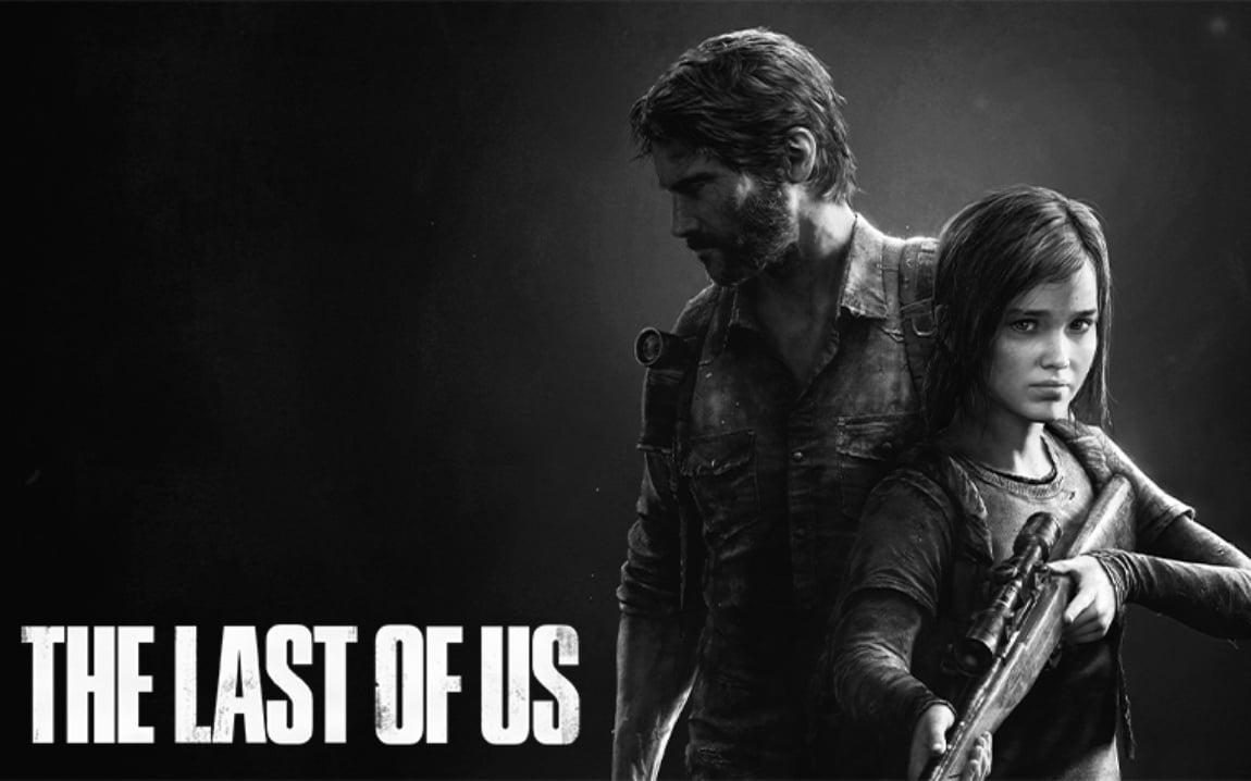 The Last of Us juego de mesa