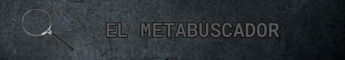 fondo-minimalista-negro-minimalist-background-fondo-sitio-web-minimalista-fondo-negro-web