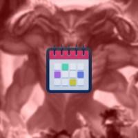 Novedades de marzo en español, los juegos de mesa más esperados