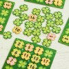 Lucky Numbers juego de mesa
