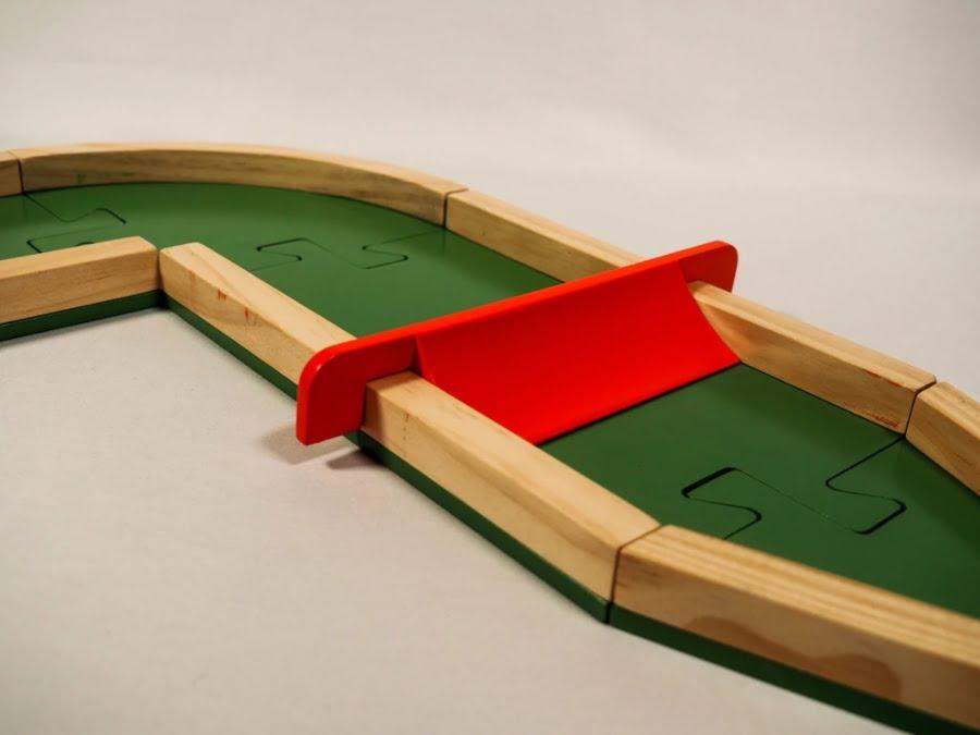 Pitch & Plakks juego de mesa