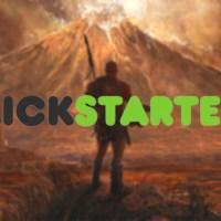 Los kickstarter de Parallel Universe, un vistazo a los comienzos de Mayo