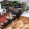 Mazescape juego de mesa