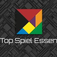 Top Spiel Essen 2021 Hot list - Juegos medios