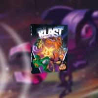 Blast, SD Games compite contra si mismo con su nuevo juego de bazas