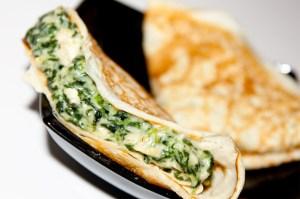 como_hacer_crepes_salados_3