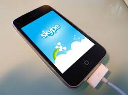 Cómo usar Skype para iPhone y iPod Touch