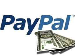 Cómo pagar y enviar dinero con PayPal