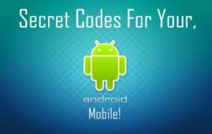 Hidden-android-secret-codes