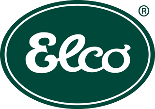 Image result for Elco Motor Yachts