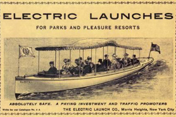 original-electric-launch-10