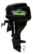 Electric Outboard Motor - EP50