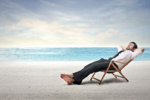sat, vacaciones, días inhábiles, el contribuyente,