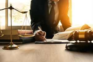 juicio contencioso administrativo, sat, listas negras, el contribuyente