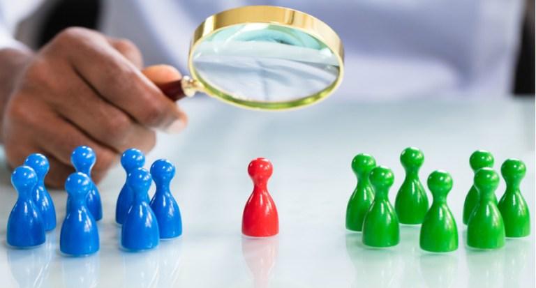 El SAT tendrá un padrón de empresas de subcontratación para identificar el outsourcing agresivo
