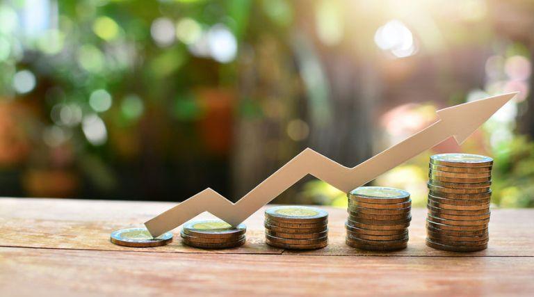 El Infonavit aumentará sus créditos, ¿cómo saber si tú sales beneficiado?