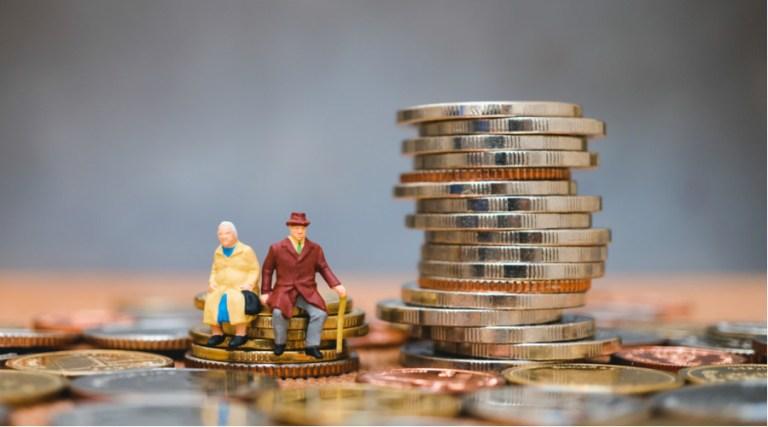 La deducción de aportaciones a planes personales de retiro no requiere CFDI