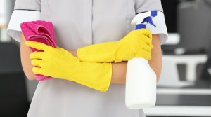 Publican decreto con reformas en pro de las personas trabajadoras del hogar