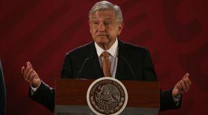 Carlos Urzúa tuvo diferencias con AMLO, Ríos-Farjat, Alfonso Romo y Rocío Nahle