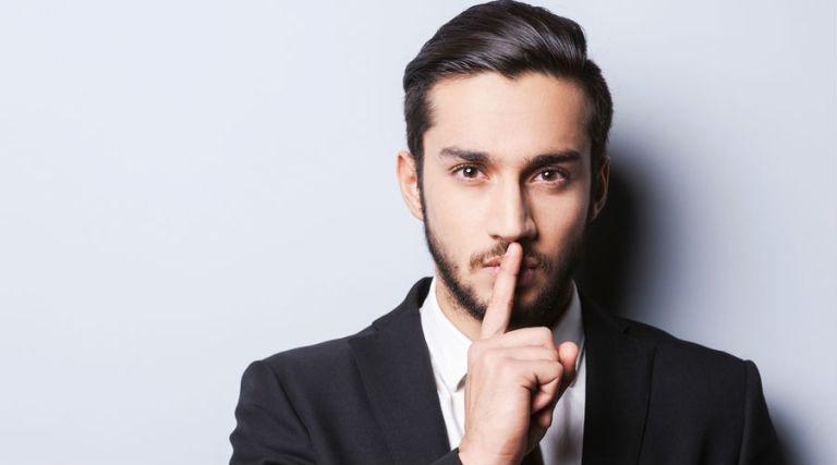 Por secreto profesional, abogados y contadores no deberían ser informantes